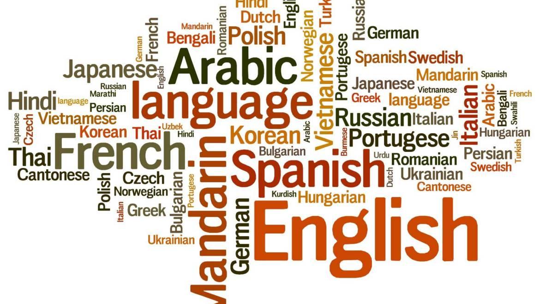 I corsi di lingue personalizzati a Padova Bienvenue: e tu… che lingua parli?