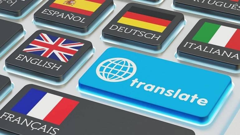 Bienvenue: il servizio di traduzioni a Padova che risponde alle tue esigenze.