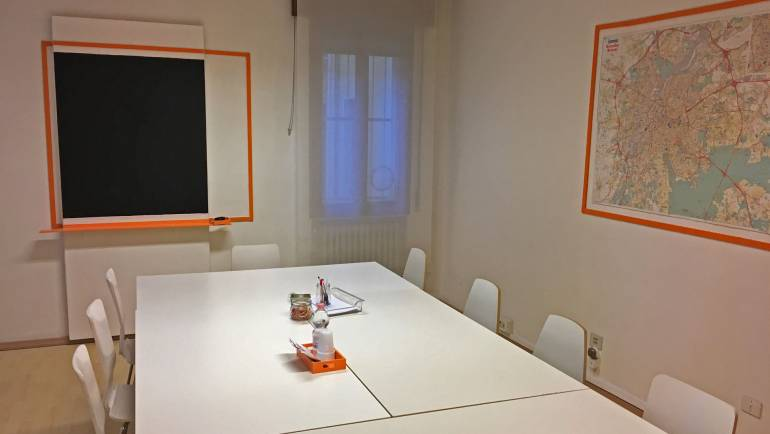 Bienvenue: il servizio di traduzioni a Padova che non lascia spazio all'errore