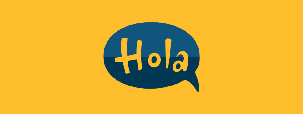 Scuola di spagnolo a Padova BIenvenue: l'idioma latino che conquista il mondo.