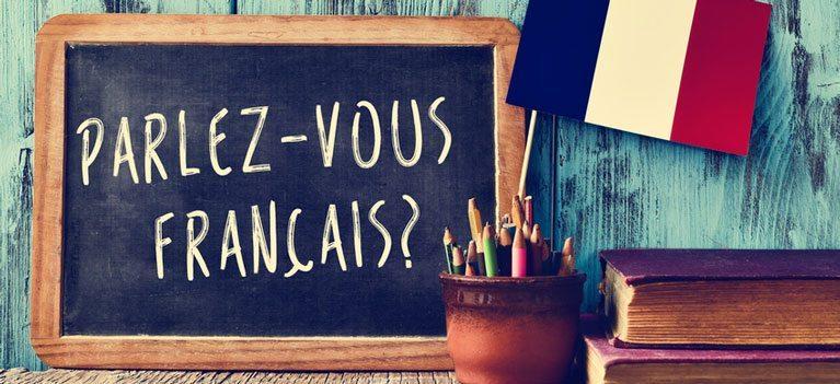 Bienvenue: i corsi di Francese a Padova a misura di esigenza
