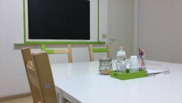 Corso Collettivo di 10 Lezioni : 60,00 € Mesi Estivi 2018