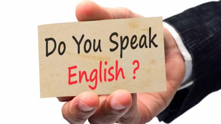 Bienvenue: i corsi di inglese a Padova adatti a tutti.