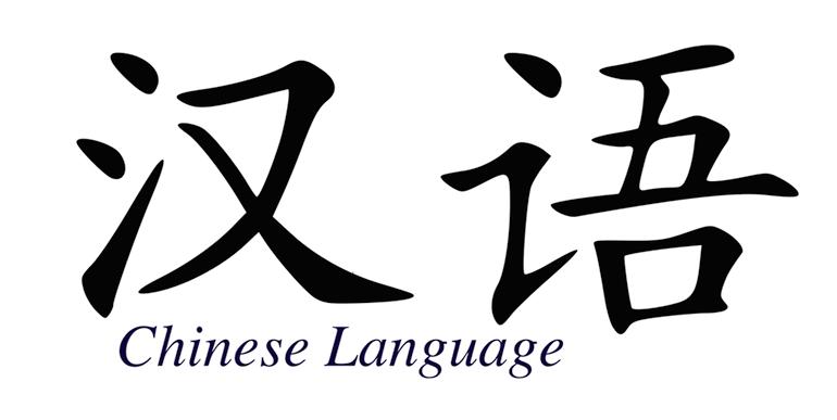 Bienvenue: i corsi di cinese a Padova che ti aprono le porte del successo professionale.