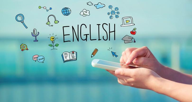 Bienvenue: la scuola di lingua inglese a Padova che pensa al tuo futuro.
