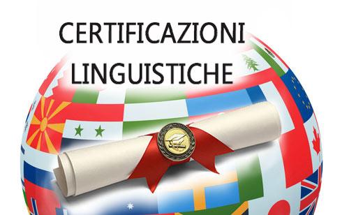 Bienvenue: le certificazioni linguistiche di Padova che aprono tutte le porte!